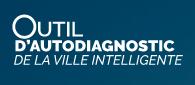 Logo_VilleIntelligente