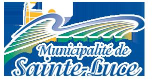 Logo Sainte-Luce