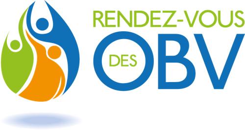 Logo du Rendez-vous des OBV