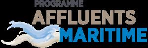 Logo Programme Affluents Maritime