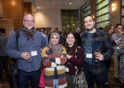 Cocktail Forum 2019 - Photo 1