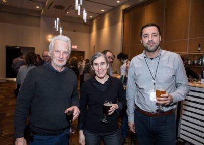 Cocktail Forum 2019 - Photo 11