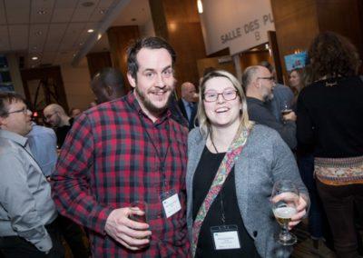Cocktail Forum 2019 - Photo 14