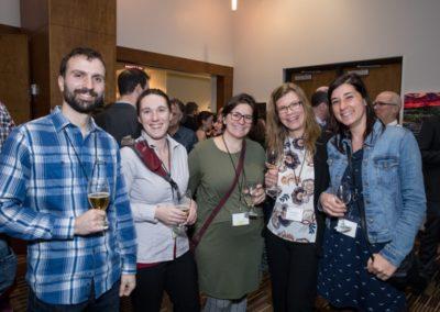 Cocktail Forum 2019 - Photo 16