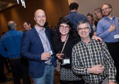 Cocktail Forum 2019 - Photo 2