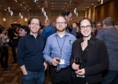 Cocktail Forum 2019 - Photo 3