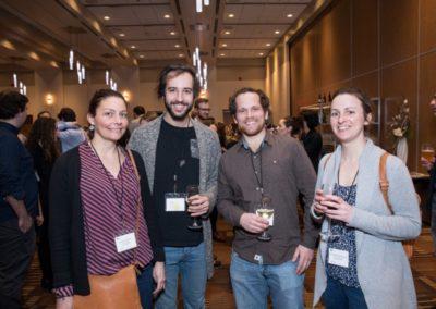Cocktail Forum 2019 - Photo 4