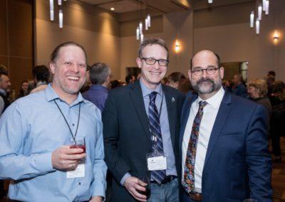Cocktail Forum 2019 - Photo 6