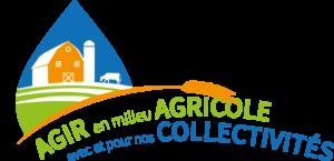 Coordination provinciale des projets collectifs de gestion de l'eau par bassin versant en milieu agricole
