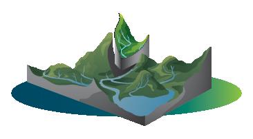 Sous-bassin versant