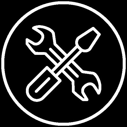 Nos guides et boîtes à outils